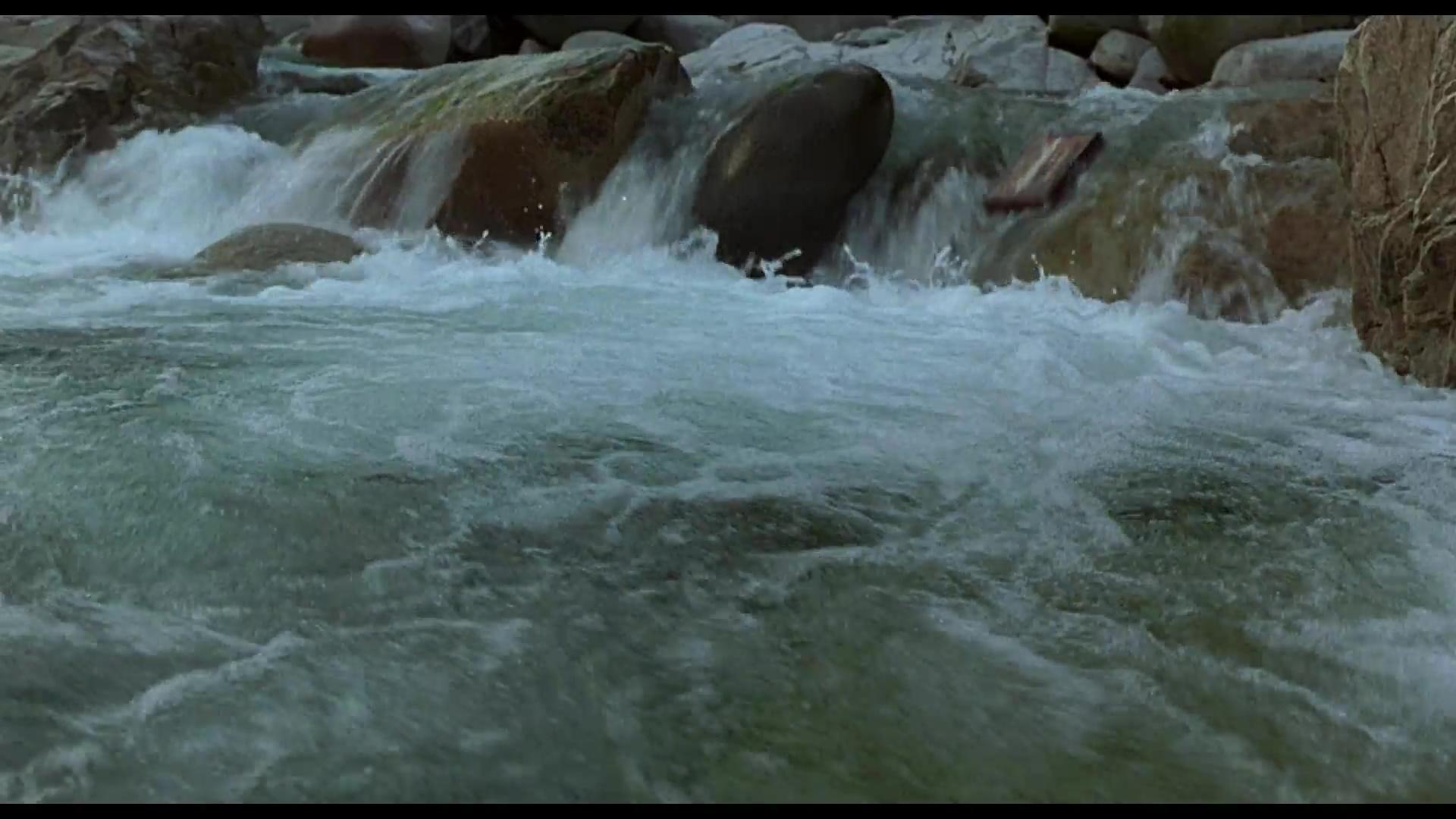 Jumanji 1080p Lat-Cast-Ing 5.1 (1995)