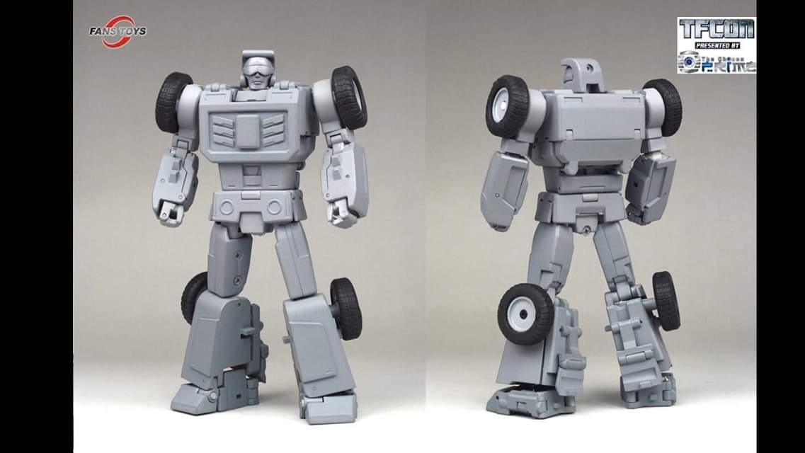 [Fanstoys] Produit Tiers - Minibots MP - Gamme FT - Page 2 Pv5w1qpH_o