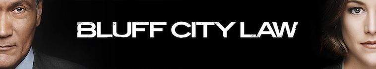 Bluff City Law S01E06 The All-American REPACK 1080p AMZN WEB-DL DDP5 1 H 264-NTb