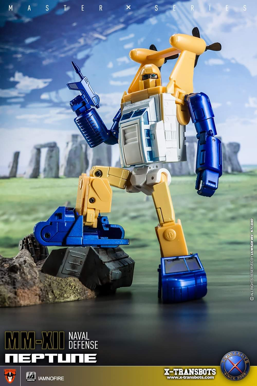 [X-Transbots] Produit Tiers - Minibots MP - Gamme MM - Page 13 37eB0tR9_o