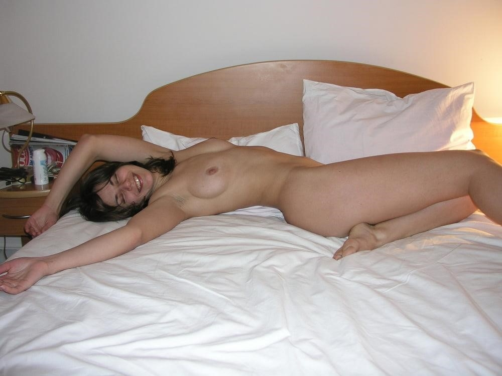 Having intercourse during first trimester pregnancy-3610