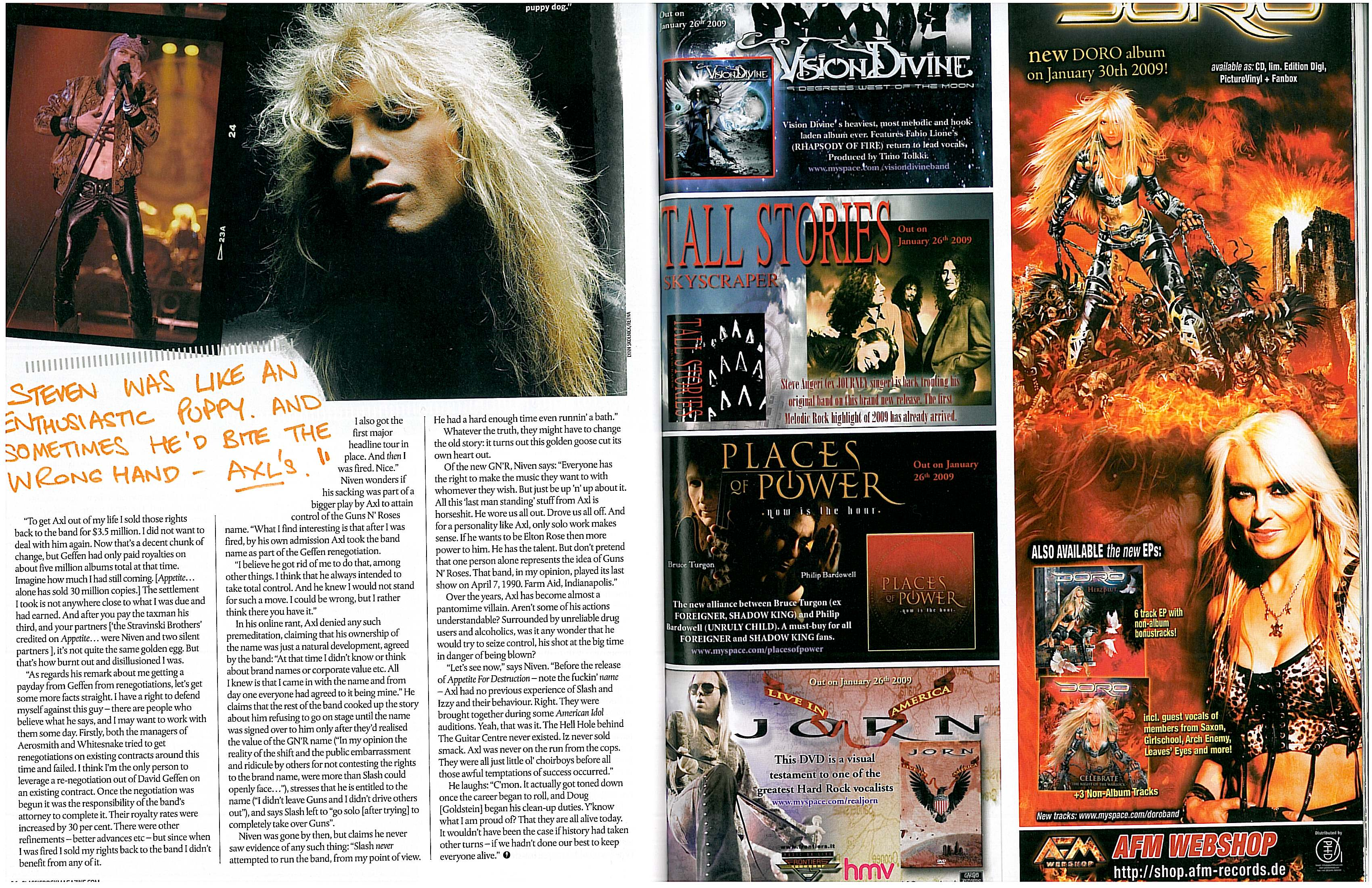 2009.03.XX - Interview with Alan Niven in Classic Rock Magazine  PUMr6qNJ_o