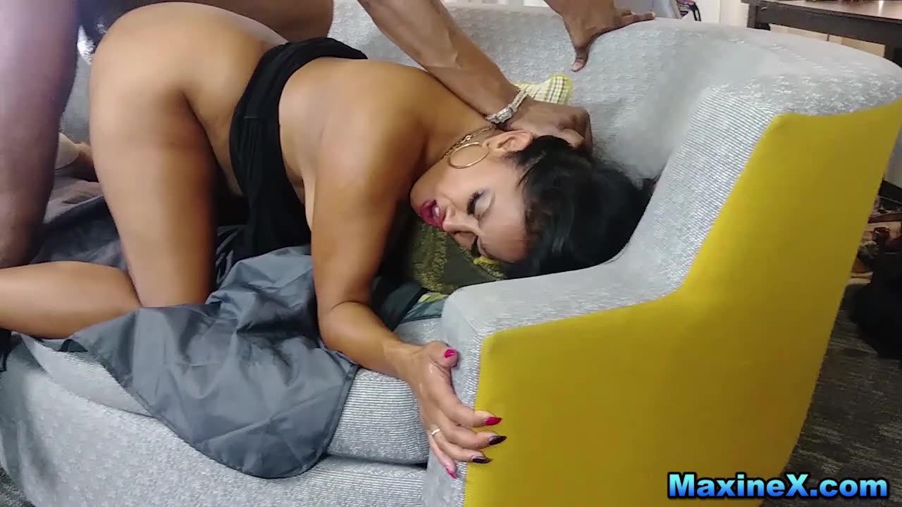 Ass Streams Porn thank you for fucking my ass sir bts (maxinex 2019 hd