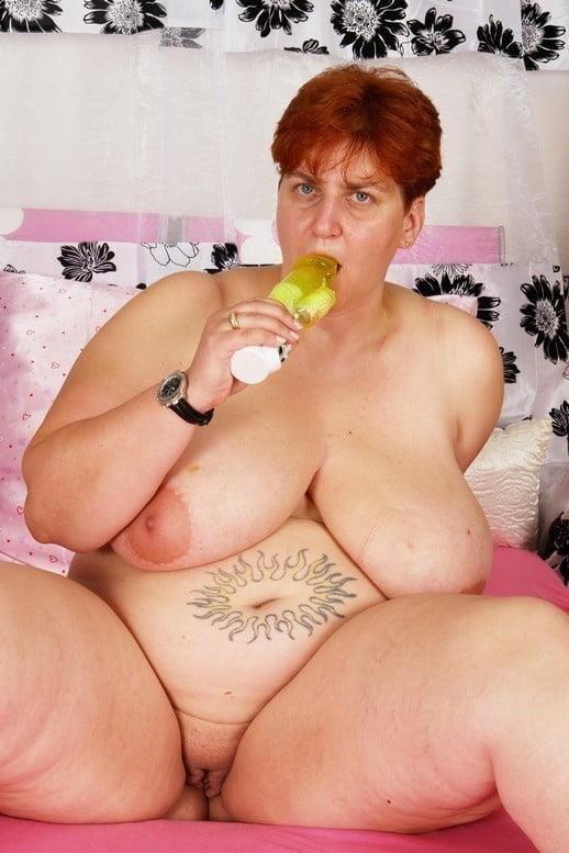 Beeg big boobs mom-4342