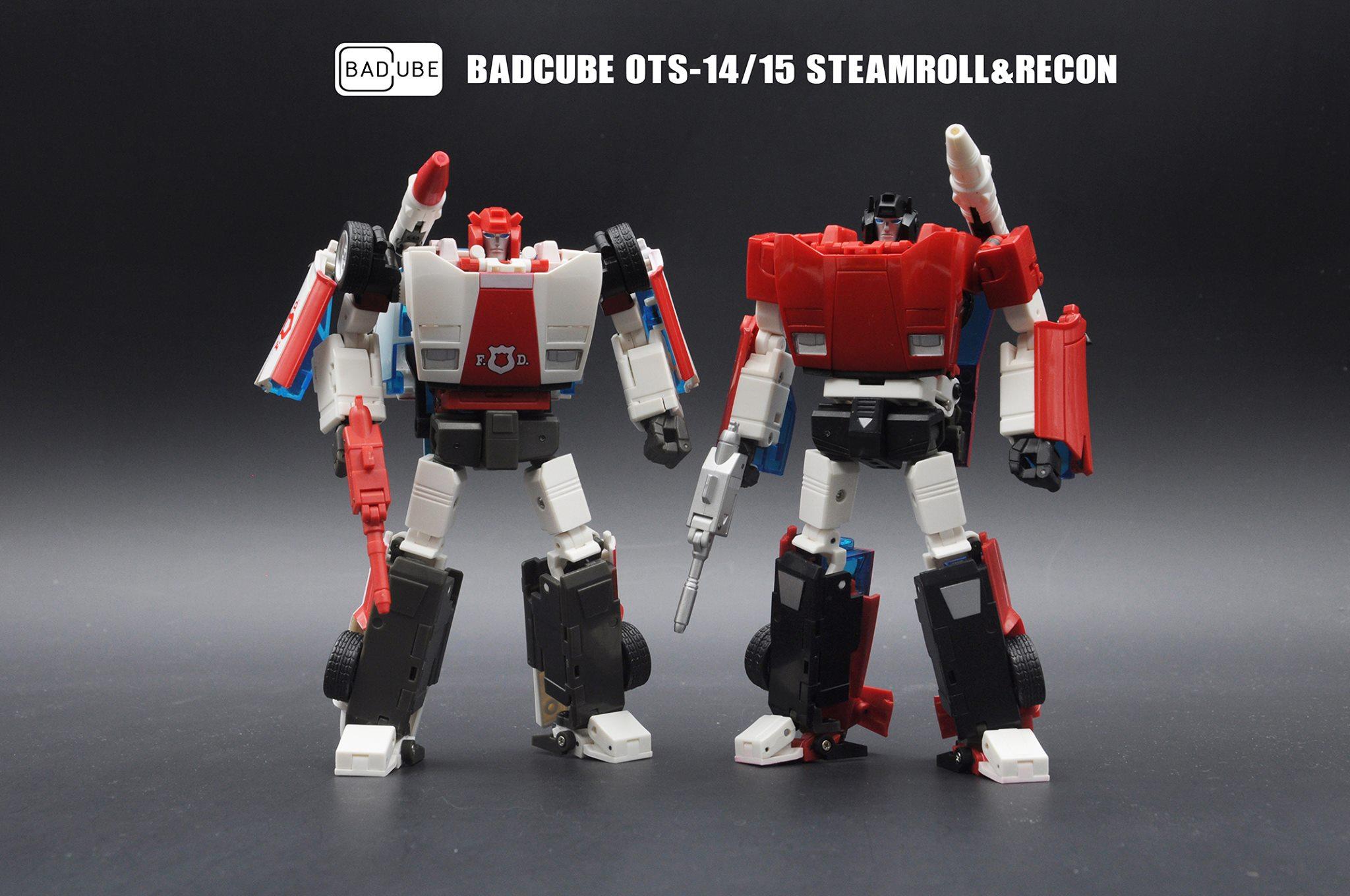 [BadCube] Produit Tiers - Jouets OTS-14  Steamroll (aka Sideswipe/Frérot) et OTS-15 Recon (aka Red Alert/Feu d'Alerte) 5fpkH4CQ_o