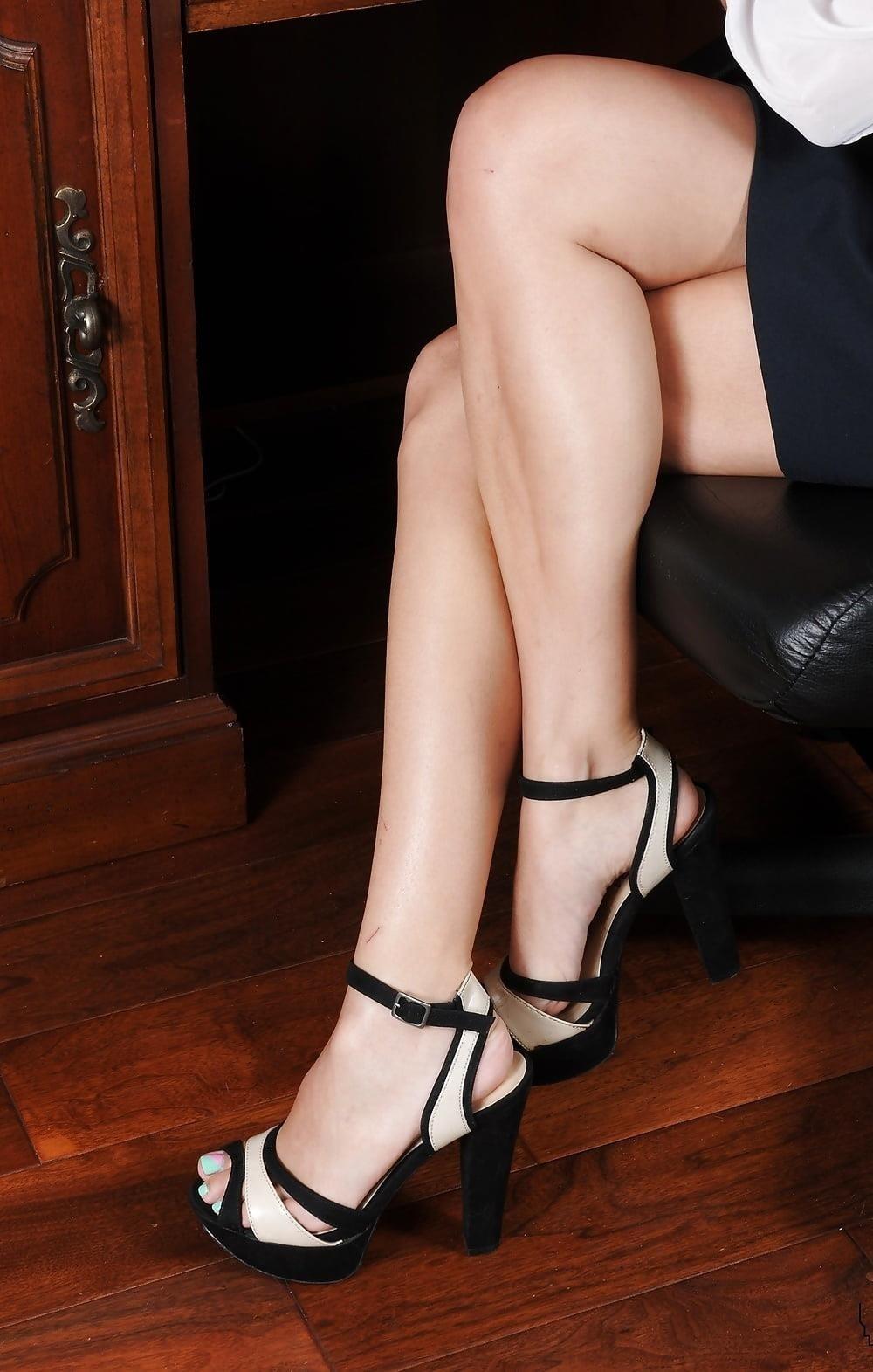 Frida sante feet-2215