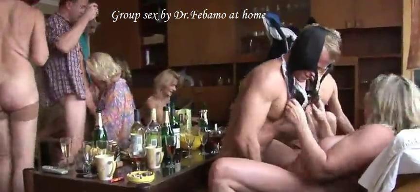 Group sex watch online-4641