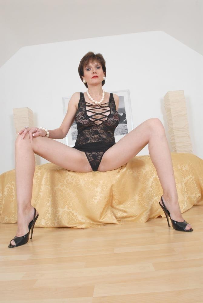 Lady sonia anal porn-1331