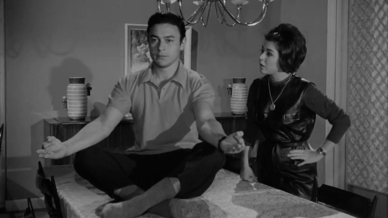 [فيلم][تورنت][تحميل][عائلة زيزي][1963][720p][Web-DL] 7 arabp2p.com