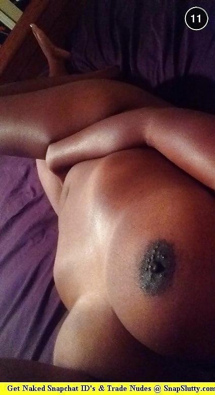 Blowjob porn pics free-4918