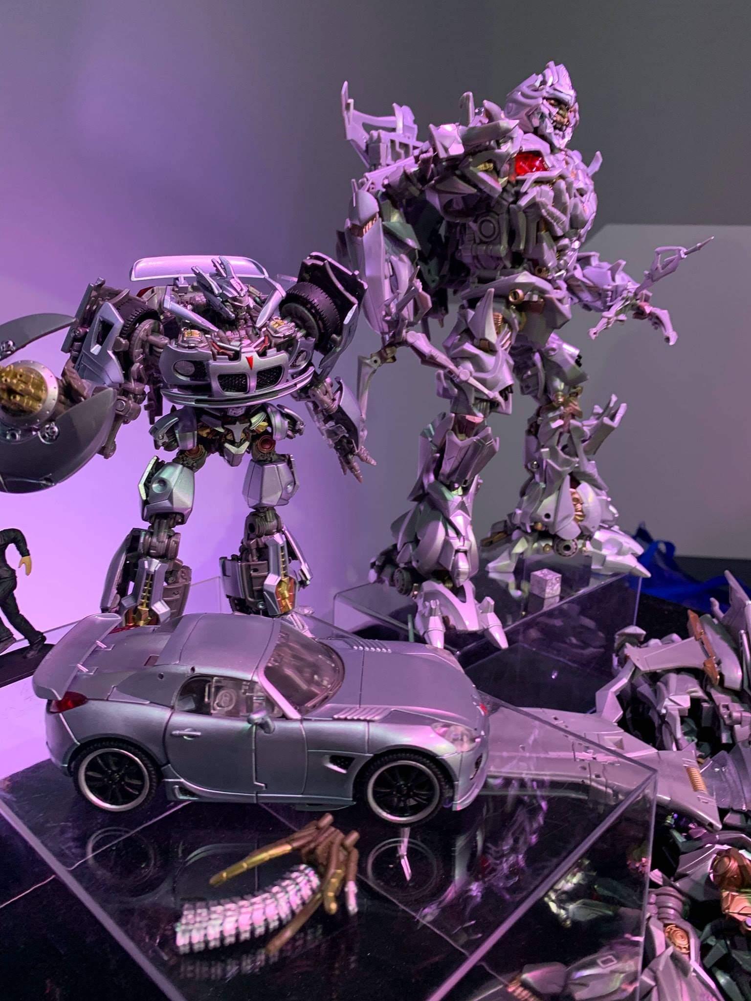 [Masterpiece Film] MPM-08 Megatron Qu2qI7oQ_o
