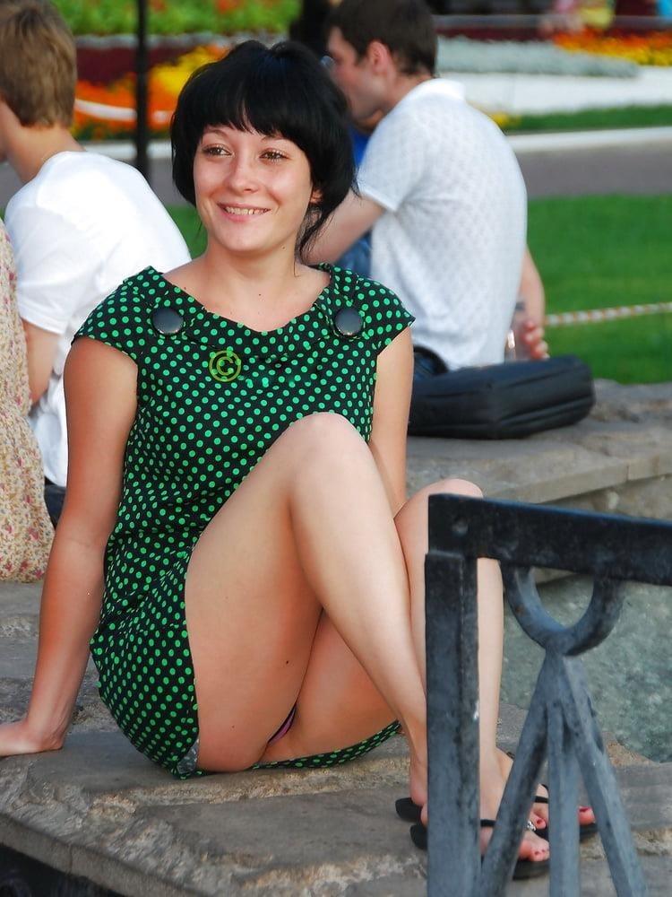 Girl milf pic-6038