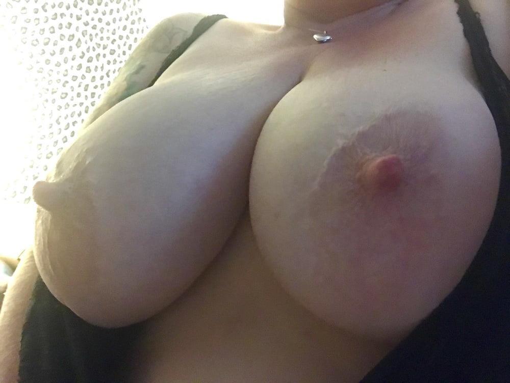 Lesbian big tit pic-1480