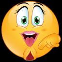 emoticon speciali Jt3Ib3H6_o