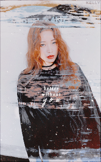 Jung Min Hee ZOKm7df2_o