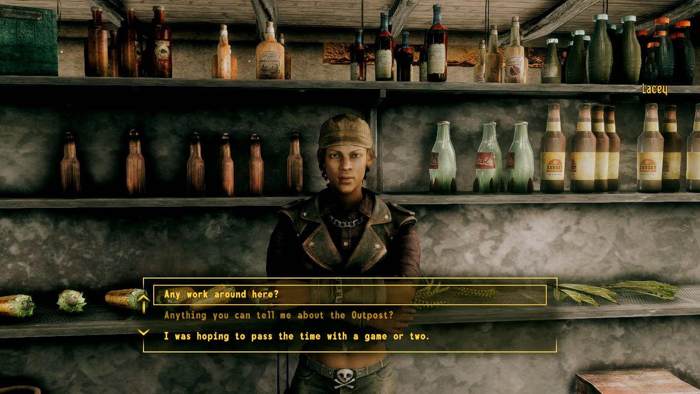 [2018] Community Playthrough - New Vegas New Year - Page 4 Zk29sVw8_o