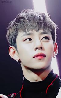 Jung Dae Hyun (B.A.P) MjtUHUkt_o