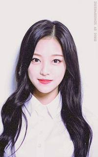Hyunjin (Loona) VJQkzgmp_o
