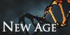 New Age [Normal] ZBAyv8lU_o
