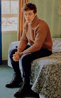 Tobias Shaw