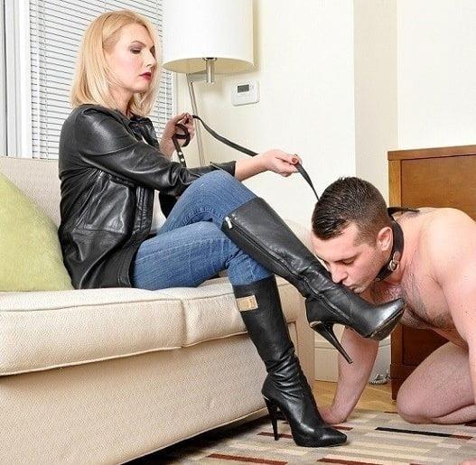 Feet slave thumbzilla-2022