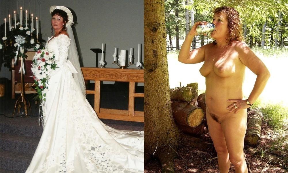 Wedding anniversary porn-3277