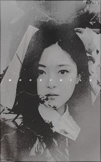 Kim Hyun Jin (LOONA) C1a5kpj5_o
