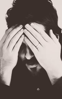Christian Bale - Page 2 XiL4r0E6_o