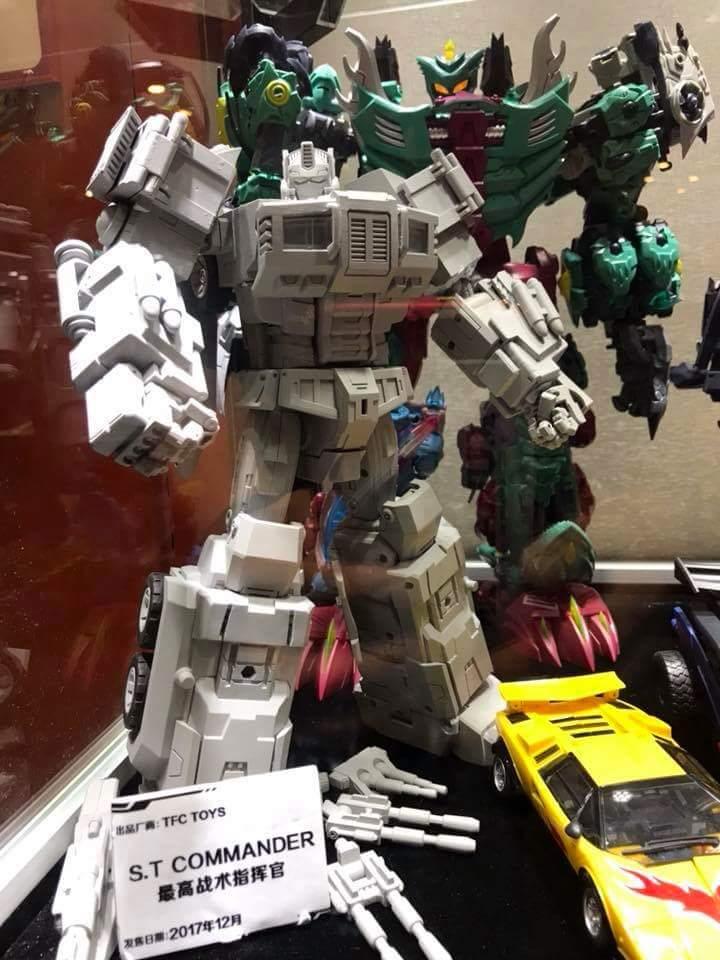 [TFC Toys] Produit Tiers - STC-01 Supreme Tactical Commander - aka Optimus Prime/Optimus Primus (GI Joe Rolling Thunder) PYDdM3wJ_o