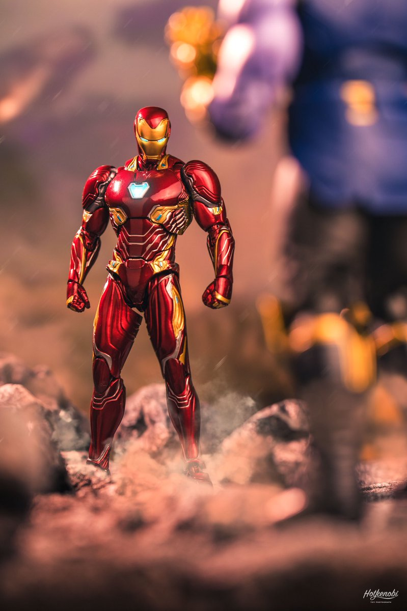 Iron Man (S.H.Figuarts) - Page 17 DeeT5m11_o