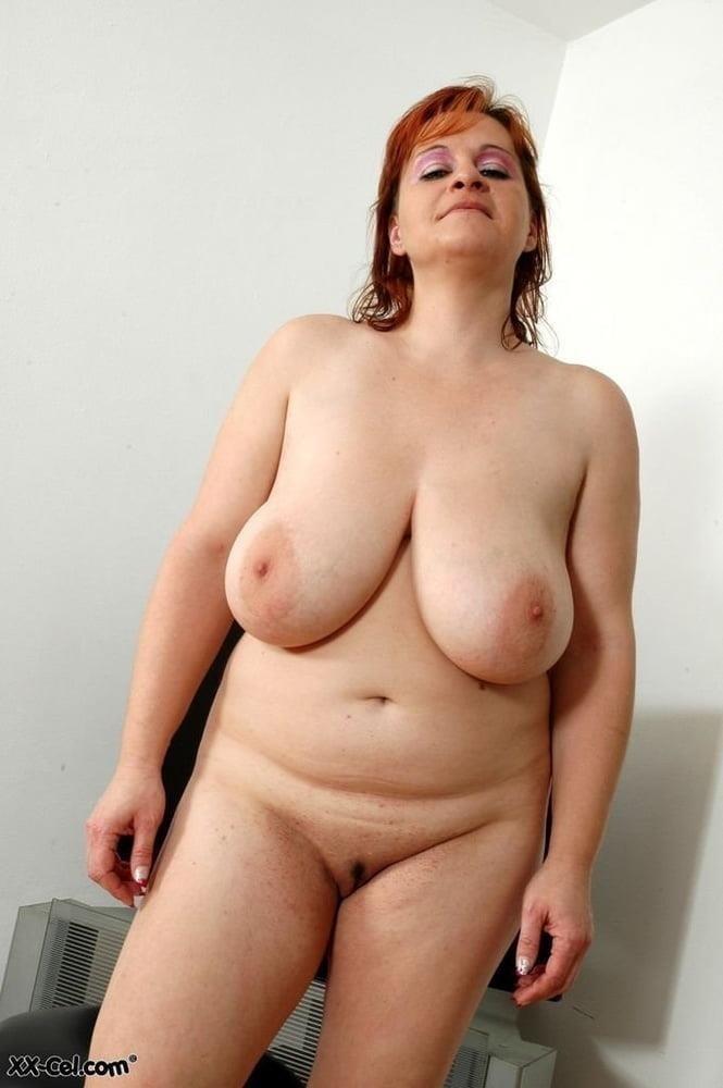 Beautiful mature women tumblr-7140