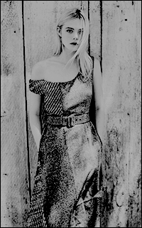 Bianca Kahnwald