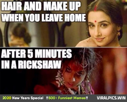 500+ Funniest Memes, LOL Can't Stop Laughing (2020 New Year's Special) 111