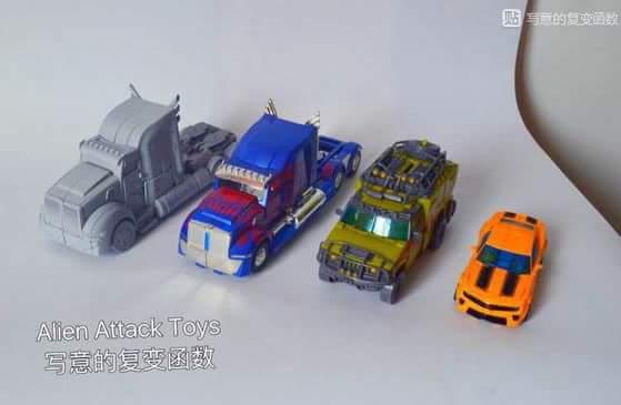 [Alien Attack Toys] Produit Tiers - STF - Basé sur les Films TF ImAJuTTw_o