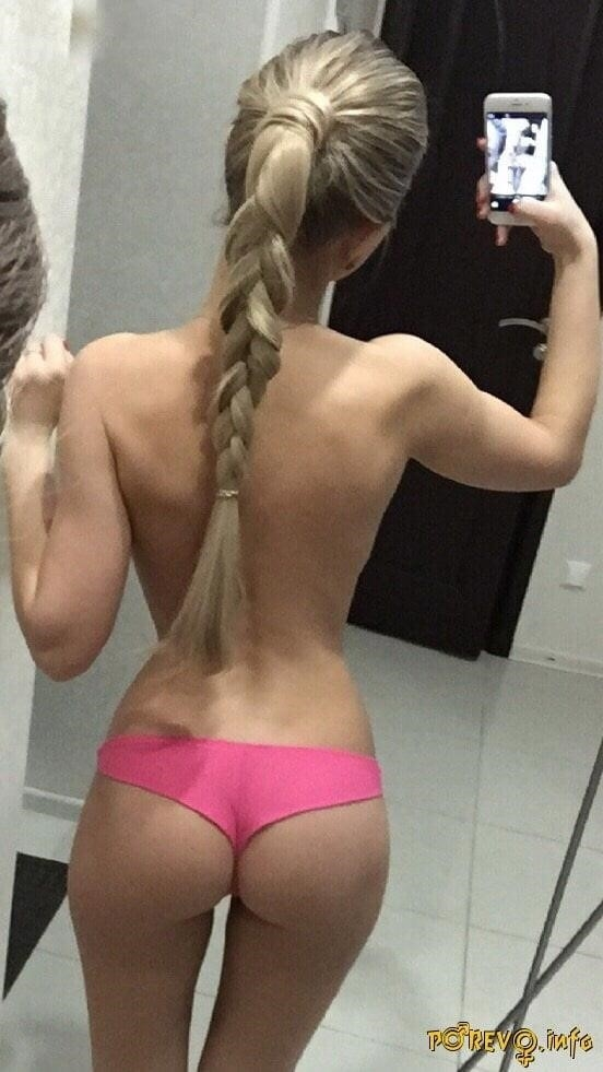 Russian beauty melony anal-5342