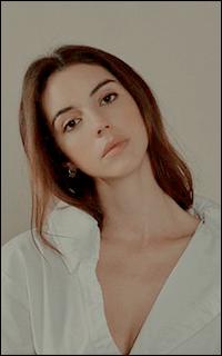 Norah Ayoun