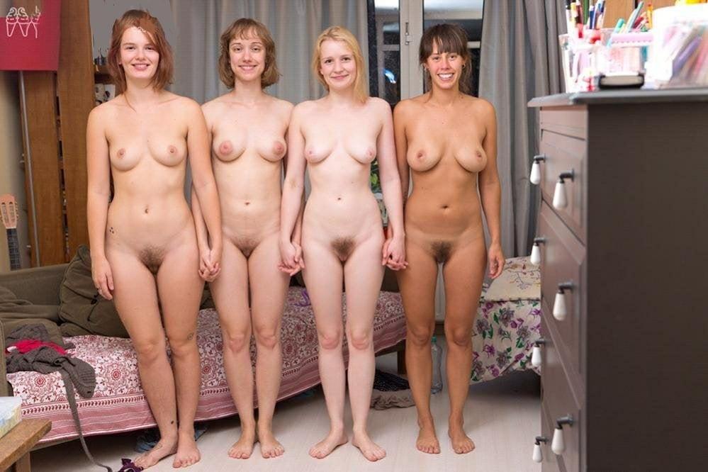 Nude women clits-1895