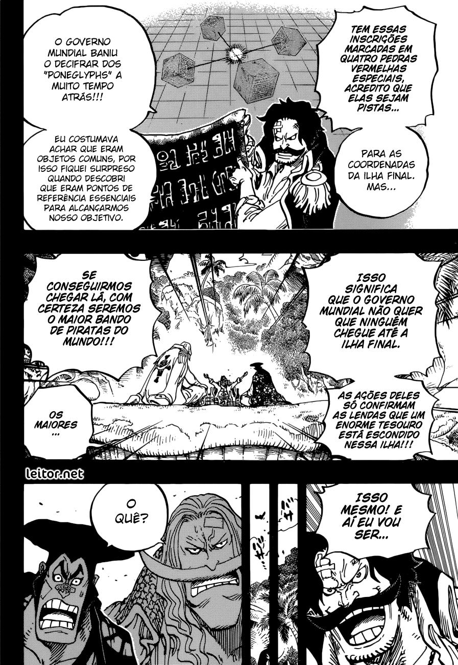 One Piece Manga 966 [Portugues] PNE0Rh7x_o