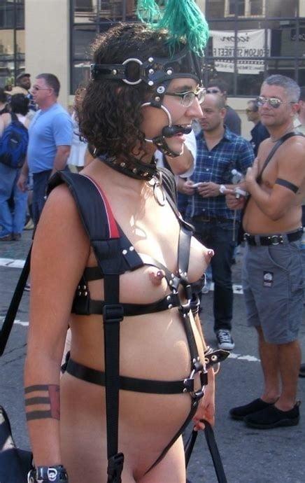 Pornhub bdsm slave-6316