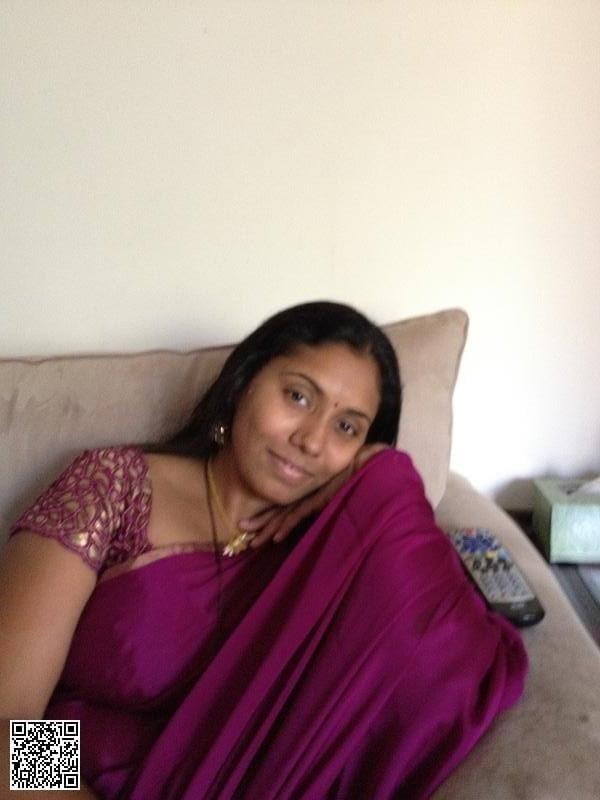 Tamil brahmin aunties-9644