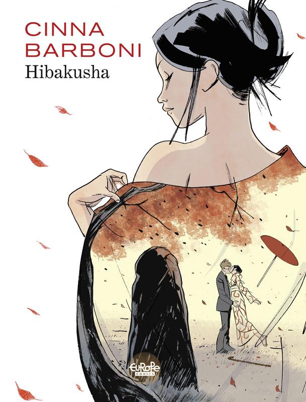 Hibakusha (2018)