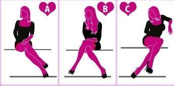 Cunnilingus tips for men-3309