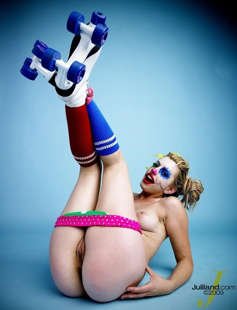 Lexi belle anal acrobats-5227
