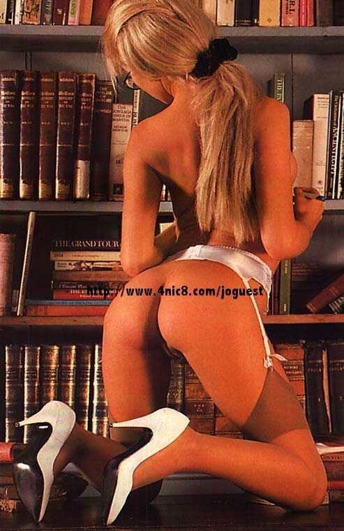Girl hot sexy nude-2938