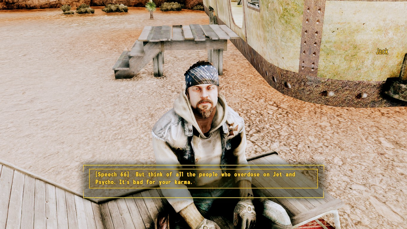 [2018] Community Playthrough - New Vegas New Year - Page 6 9wiMO2pP_o