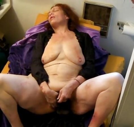 Women having orgasm sex-8311