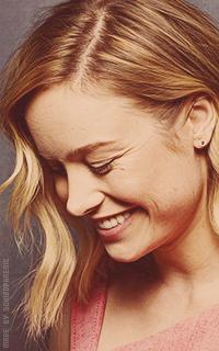 Brie Larson GlnKHL1n_o