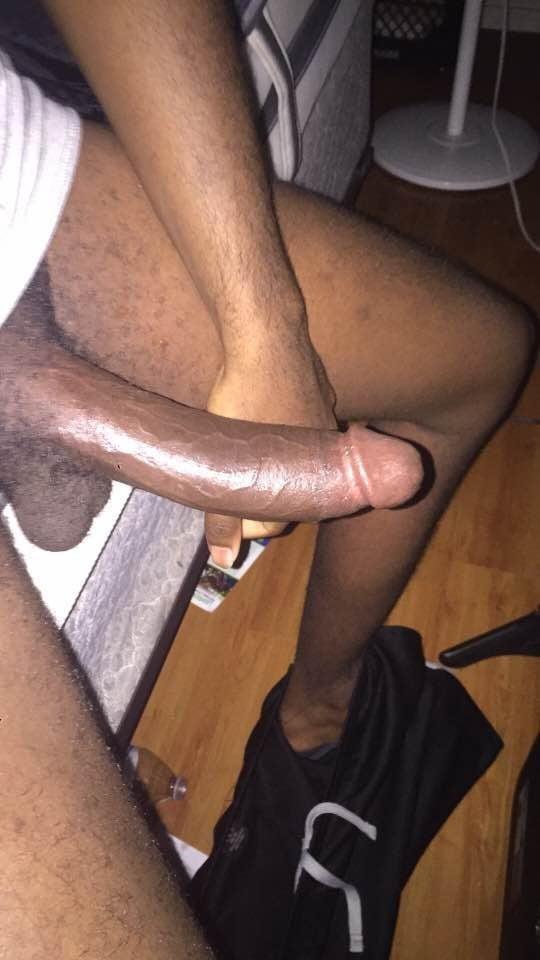 Milf anal porn pics-1631