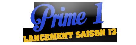PRIME D'OUVERTURE, S.13 - [04/04 - 20H00] PBCOS5wn_o