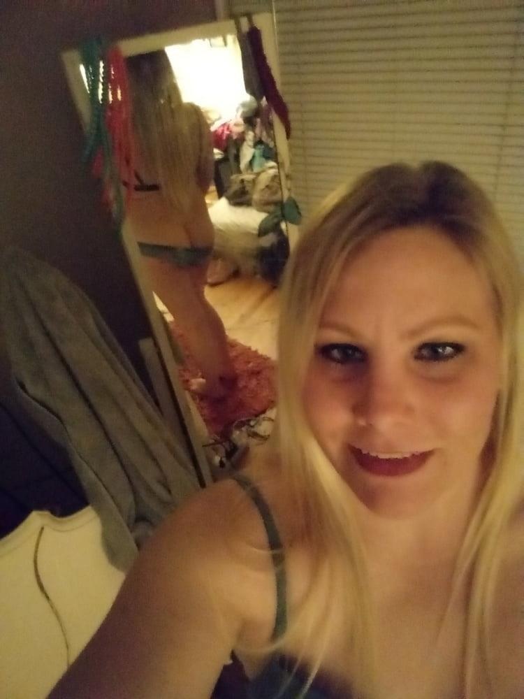 Naked ex gf selfie-8068